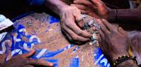 I Want an Ethical Smartphone: Conflict Minerals, The Environment, & Your Privacy