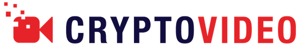 crypto_logo copy