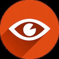 orangeeye-400x400
