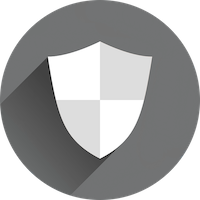 shield-1086703_960_720-copygrey.png