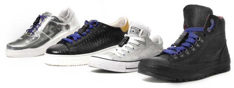 electrokicks_shoes_8x4-1-1134x429